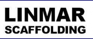 Linmar Scaffolding