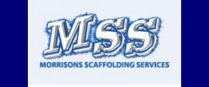 MSS Scaffolding