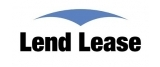 Lend Lease