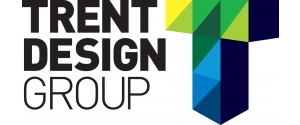 Trent Design Limited