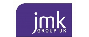 JMK Group UK
