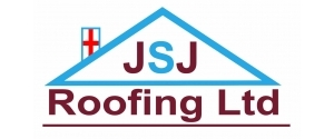 JSJ Roofing Ltd