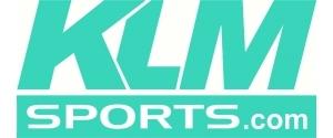 KLM Sports
