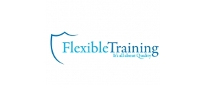 Flexible Training Ltd