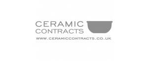 Ceramic Contracts