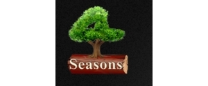 4Seasons Specialist Tree Surgeons