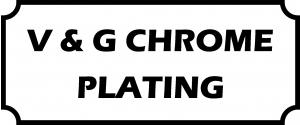 V&G Chrome Plating