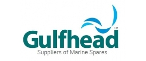 Gulfhead Ltd