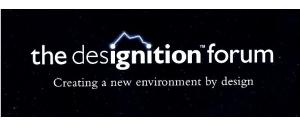 Designition Forum
