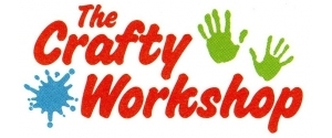 Crafty Workshop