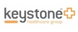 Keystone Healthcare