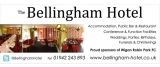 The Bellingham Hotel