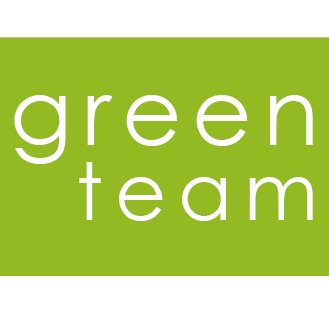 Green Team Consulting