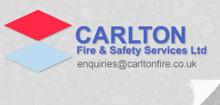 Carlton Fire & Safety