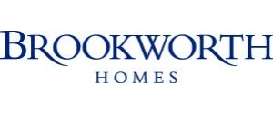 Brookworth Homes