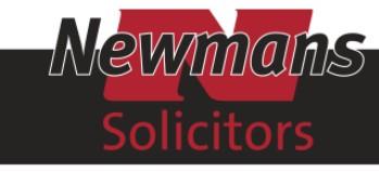 Newmans Solicitors