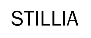 Stillia