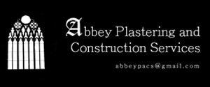 Abbey Plastering & Construction