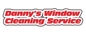 Danny's Window Cleaning Service