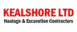 Kealshore Limited