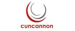 Cuncannon Limited