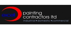 Excell Painting Contractors