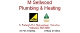 Mark Selwood - Plumber