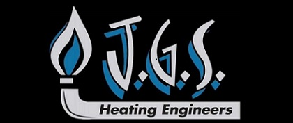 JGS Heating Engineers