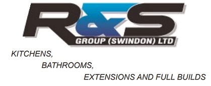 R&S Group(Swindon) Ltd