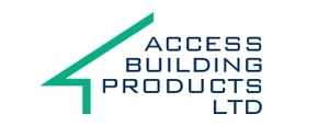 Access Building Products