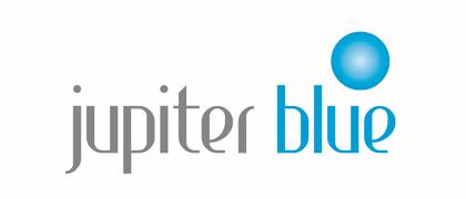Jupiter Blue