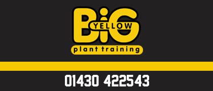 Big Yellow Plant Training