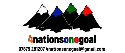 4nationsonegoal