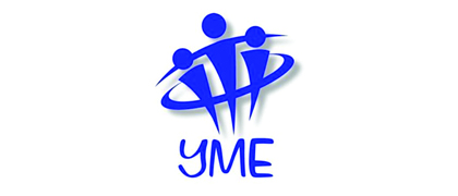 YME Inflatables