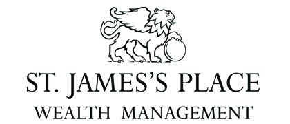 Andy Young, Part of St. James's Place Wealth Management