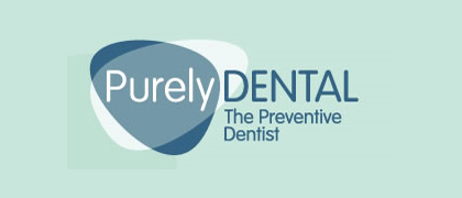 Purely Dental