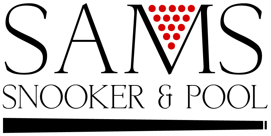 SAMS Snooker & Pool