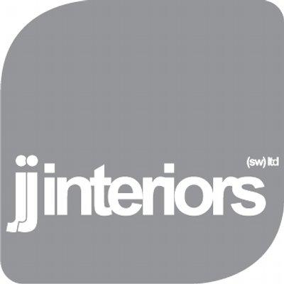 JJ Interiors