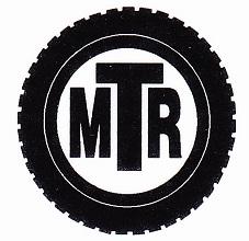 Meridian Tyre Repair