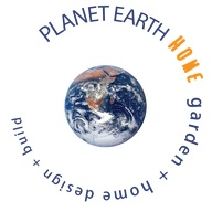Planet Earth Home