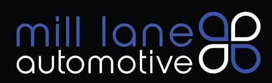 Mill Lane Automotive Limited