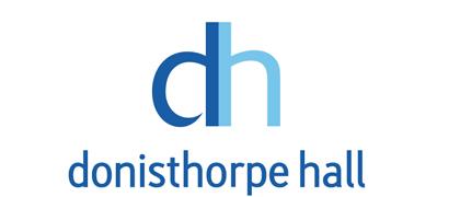 Donisthorpe Hall