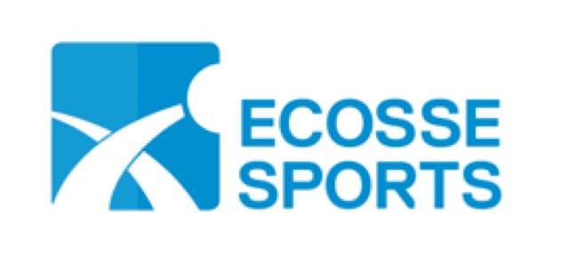 Ecosse Sports