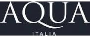 Aqua Italia