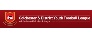 Colchester & District Youth League