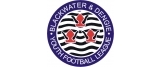 Blackwater & Dengie Youth league