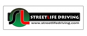 Streetlife Driving School