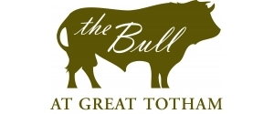 The Bull in Totham