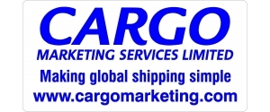 Cargo Marketing Services