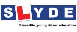 Street Life Young Driver Education (SLYDE)